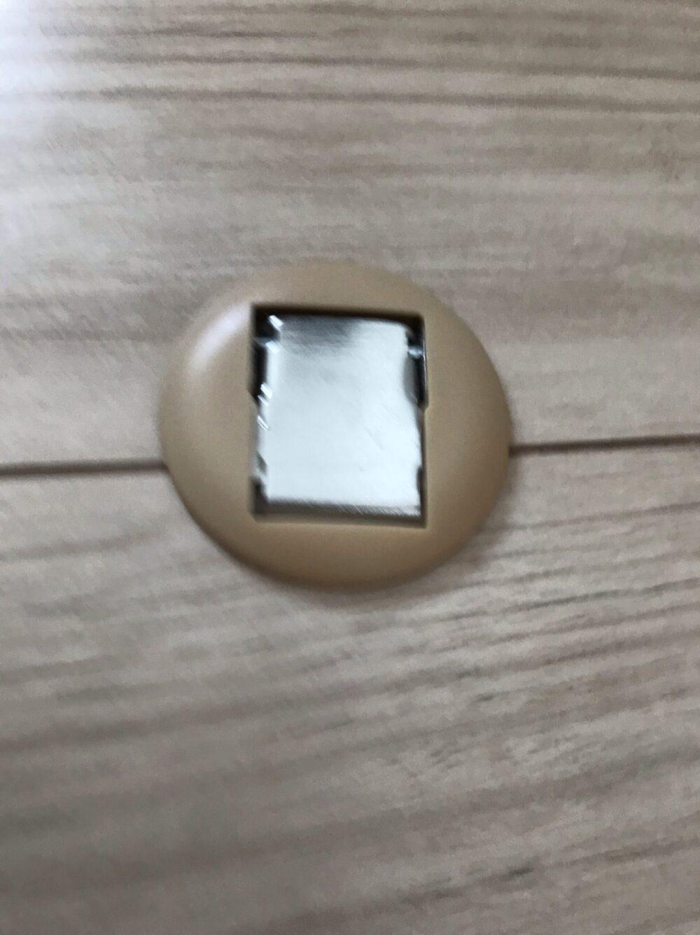 door-stoper-11.jpg